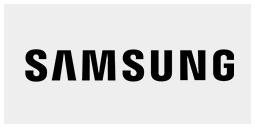 Artículos tecnológicos Samsung