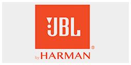 Artículos tecnológicos JBL Herman