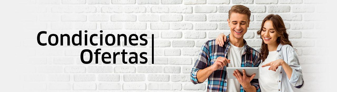 Condiciones ofertas Almacenes Siman Guatemala